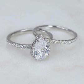 best diamonds in kenosha, diamond rings in kenosha, engagement rings in kenosha