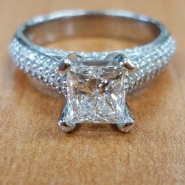 herberts jewelry, herberts jewelers, jewelry online services