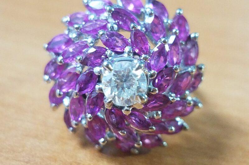 kenosha custom jewelry, jewelry design kenosha, custom jewelry design kenosha