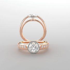 bridal jewelry kenosha, kenosha jewelry store, herberts jewelers