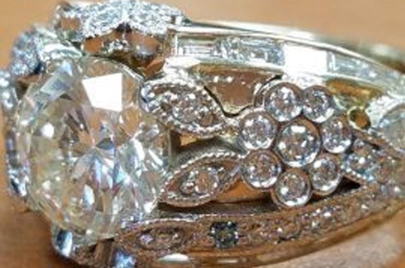 diamond jewelry in kenosha wi, herberts jewelers kenosha, jewelry diamond in kenosha