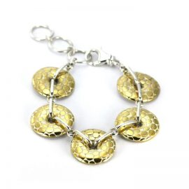 fashion jewelry kenosha, kenosha jewelry store, herberts jewelers