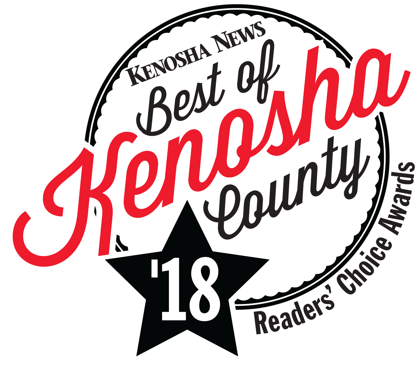 best of kenosha 2018, herberts jewelers, best jewelry shop in kenosha