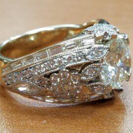 diamond jewelry in pleasant prairie wi, pleasant prairie wi diamond jewelry, wedding diamond jewelry in pleasant prairie wi