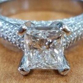 diamond jewelry in pleasant prairie wi, pleasant prairie wi diamond jewelry, best diamond jewelry in pleasant prairie wi