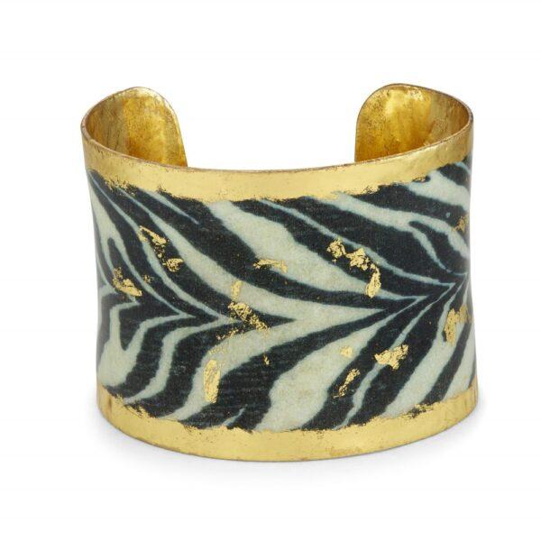 kenosha jewelry, bracelet jewelry kenosha, kenosha jewelry store