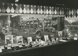herberts jewelers, kenosha history, jewelry in kenosha