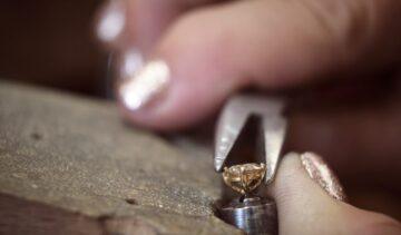 jewelry repair in kenosha, kenosha jewelry repair, jewelry in kenosha