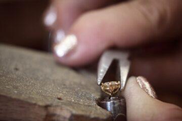 Jewelry Repair in Kenosha