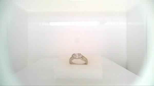 herberts jewelers, marquis 2, kenosha jewelry