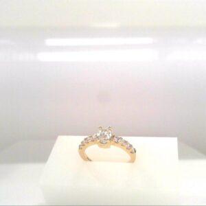 herberts jewelers, jewelry kenosha, kenosha engagement ring