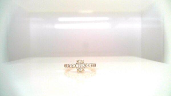 herberts jewelers, kenosha jewelry, engagement ring kenosha