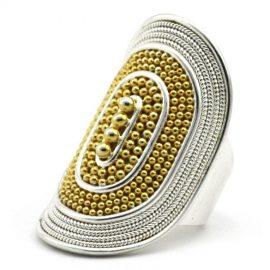 Gold Jewelry in Pleasant Prairie, Pleasant Prairie Gold Jewellery, quality gold jewelry, jewelry for sale