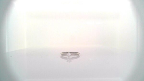herberts jewelers, kenosha jewelry, engagement rings kenosha