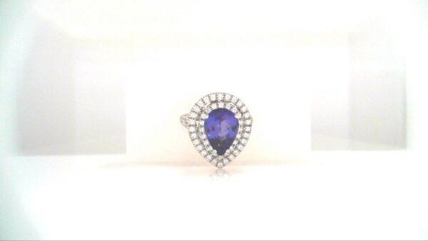 herberts jewelers, jewelry in kenosha, custom jewelry kenosha