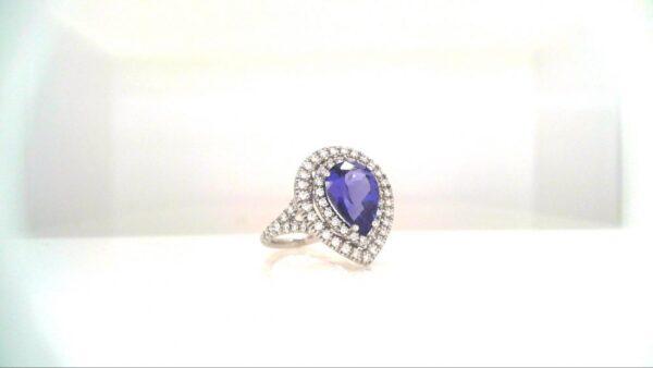herberts jewelers, kenosha jewelry, jewelry in kenosha