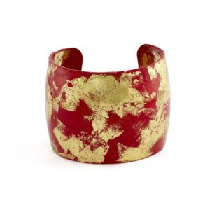 jewelry kenosha, bracelet jewelry kenosha, kenosha cuff jewelry