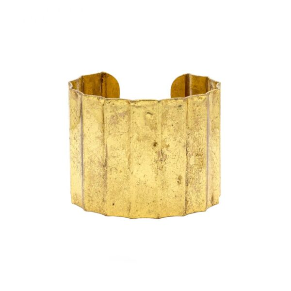 cuff bracelet kenosha, kenosha jewelry, jewelry store in kenosha