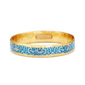kenosha jewelry, jewelry store kenosha, bracelet jewelry kenosha