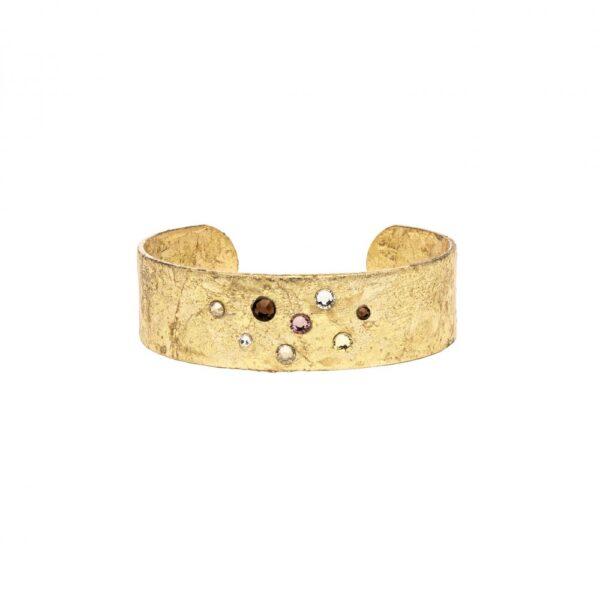cuff jewelry kenosha, kenosha jewelry, jewelry store kenosha