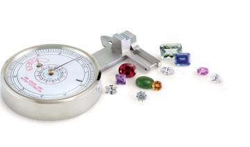 appraisals in kenosha, herberts jewelers services,herberts jewelers, jewelry appraisal kenosha