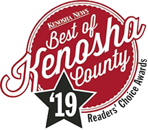 best of kenosha 2019, herberts jewelers, best jewelry shop in kenosha