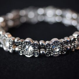 diamond jewelry in kenosha, custom diamond jewelry in kenosha, herbert's jewelers