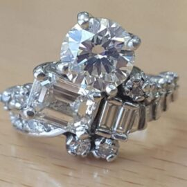 custom design jewelry pleasant prairie, custom jewelry pleasant prairie, pleasant prairie custom jewelers