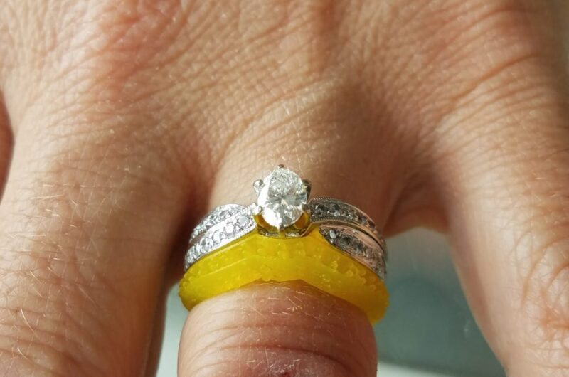custom design jewelry options, ideas for custom jewelry, custom jewelry professional designers, designing custom jewelry