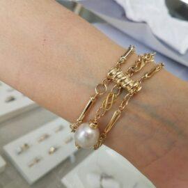 Herberts Jewelers in Wisconsin, Pleasant Prairie gold jewelry, Gold Jewelry