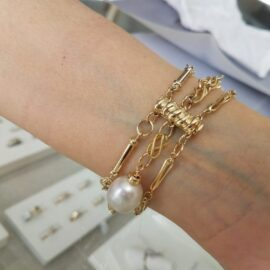 custom jewelry pleasant prairie, pleasant prairie custom jewelry, custom jewelry design