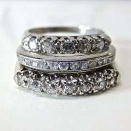 wedding ring collection in kenosha, wedding and engagement rings, diamond wedding rings