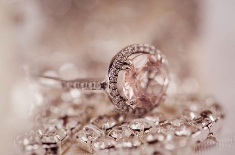 jewelry cleaning in kenosha, jewelry appraisal kenosha, jewelry cleaner kenosha