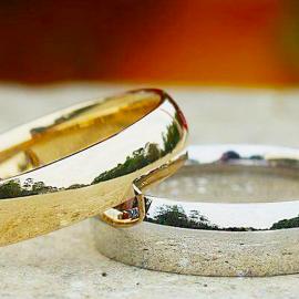 gold jewelry kenosha, platinum jewelry kenosha, herberts jewelers
