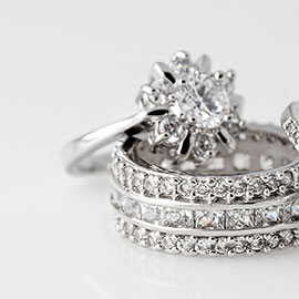 bridal jewelry kenosha, kenosha jewelry store, diamonds kenosha, herberts jewelers