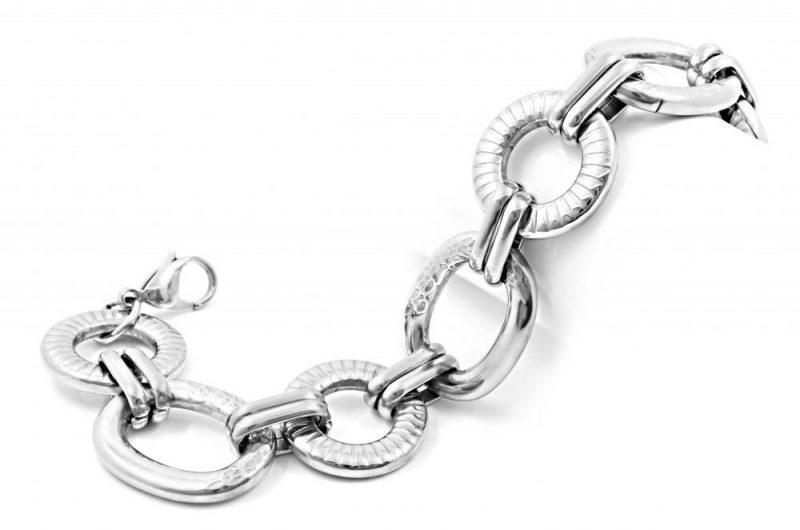 stainless steel jewelry kenosha, kenosha stainless jewelry, jewelry kenosha