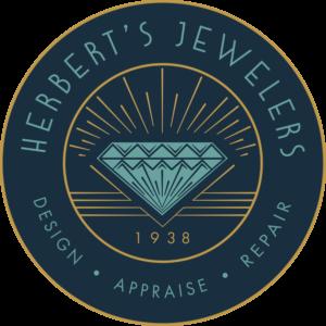 herberts jewelers, kenosha jewelry, online jewelry store
