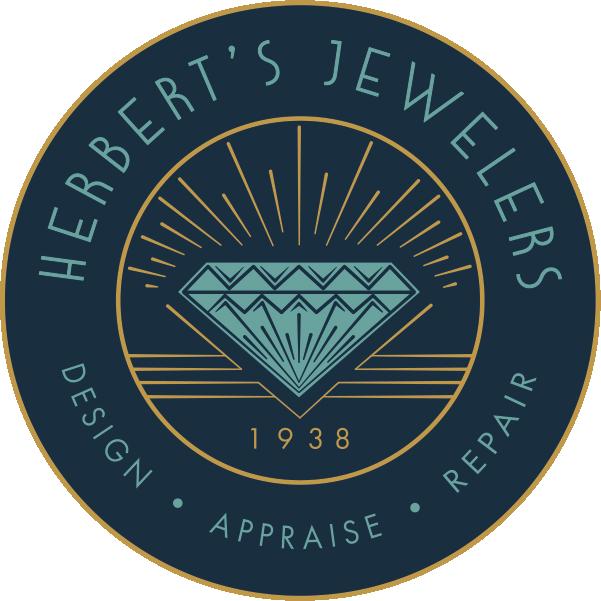 herberts jewelers, kenosha jewelry, jeweler in kenosha