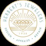 herberts jewelers, jewelry store kenosha, kenosha jewelry