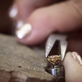 jewelry repair services, jewelry repairs in kenosha, jewelers in kenosha