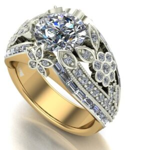 custom jewelry design kenosha, kenosha custom jewelry, herberts jewelersv