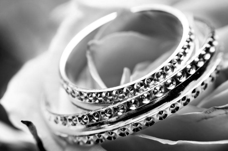 herberts jewelers, kenosha jewelry shop, special order jewelry kenosha, kenosha custom design jewelry