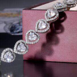 kenosha diamonds, diamond jewelry in kenosha, herberts jewelry