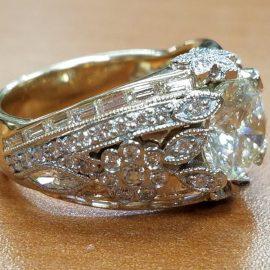 Online Jewelry, buying jewelry online, quality jewelry