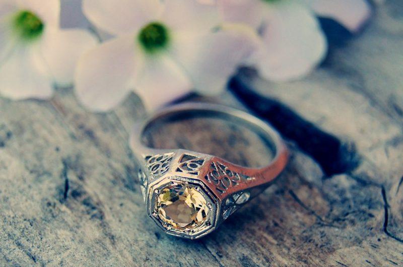 custom jewelry pleasant prairie, jewelry design in pleasant prairie, custom jewelry kenosha