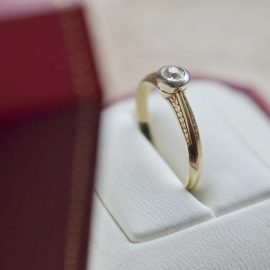 engagement and wedding rings, rings in kenosha, kenosha jewelry professionals