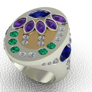 custom jewelry design kenosha, kenosha custom jewelry, herberts jewelers