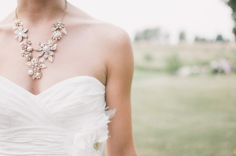 custom jewelry kenosha, kenosha custom jewelry, jewelry cleaning in kenosha