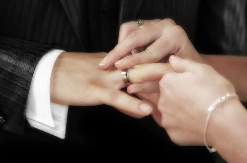 wedding bands in kenosha, ring jewelers in kenosha, wedding ring jewelers in kenosha